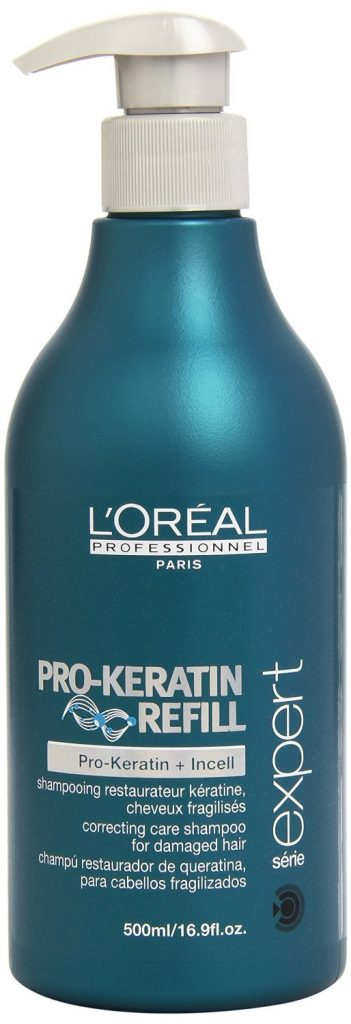 loreal-professionnel-shampoing