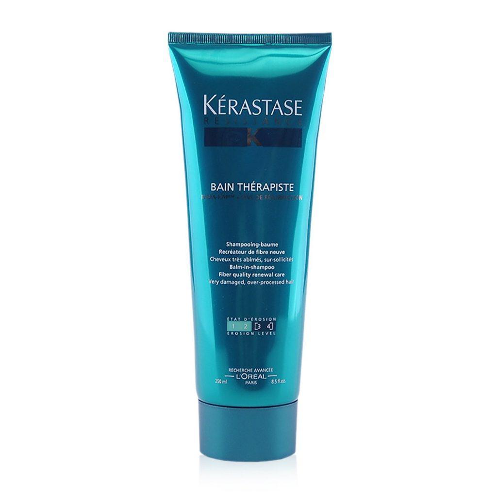 keratase-resistance-bain-therapiste