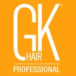 marque GKhair
